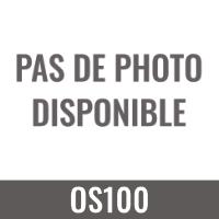 OS100