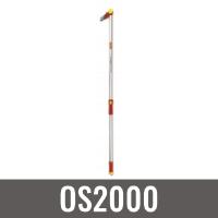 OS2000
