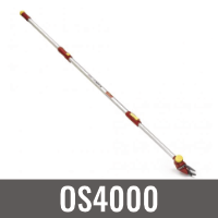 OS4000