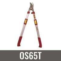 OS65T