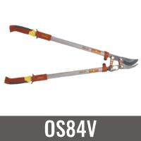 OS84V