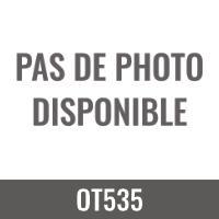 OT535