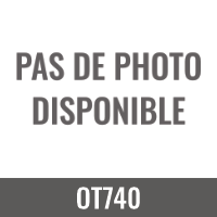 OT740