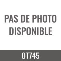 OT745