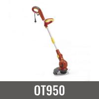 OT950