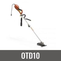 OTD10