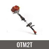 OTM2T