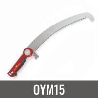 OYM15