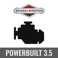 POWERBUILT3.5
