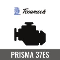 PRISMA 37ES