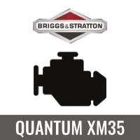 QUANTUM XM35