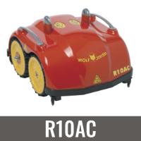 R10AC