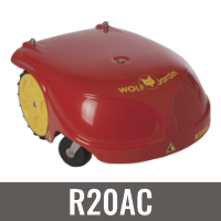 R20AC