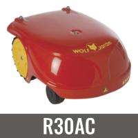 R30AC