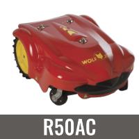 R50AC