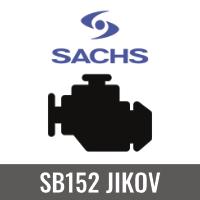 SB152 JIKOV
