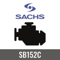 SB152C