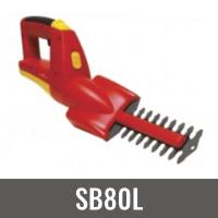 SB80L