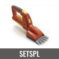 SETSPL