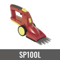 SP100L