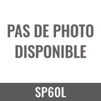 SP60L
