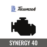 SYNERGY 40