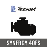 SYNERGY 40ES