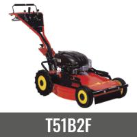 T51B2F
