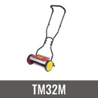 TM32M
