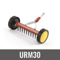 URM30