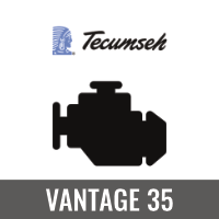 VANTAGE 35