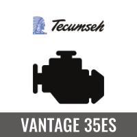 VANTAGE 35ES