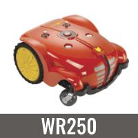 WR250