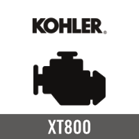 XT800