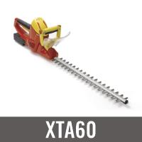 XTA60