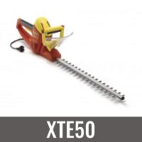 XTE50