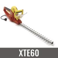 XTE60