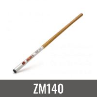 ZM140