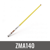 ZMA140
