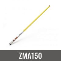 ZMA150