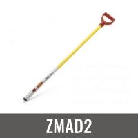 ZMAD2