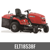 ELT18538F