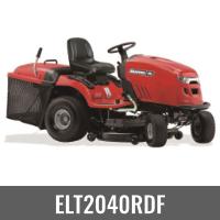 ELT2040RDF