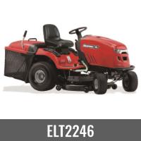 ELT2246