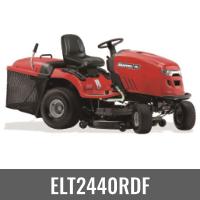 ELT2440RDF