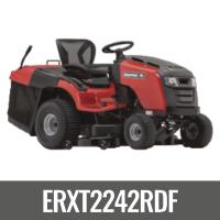 ERXT2242RDF