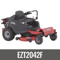 EZT2042F