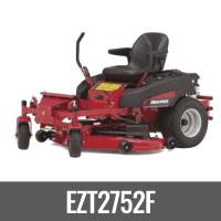 EZT2752F