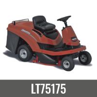 LT75175