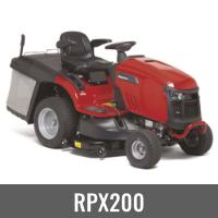 RPX200